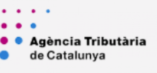 TRAMITS AGENCIA TRIBUTARIA